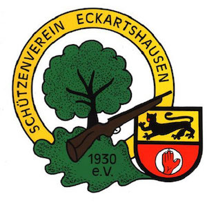 Eckartshausen Burgbergparcours