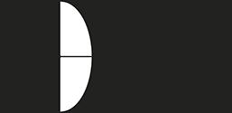 Bogenurlaub in Hohenlohe Logo